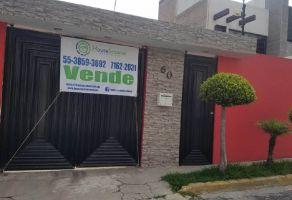 Foto de casa en venta en Ciudad Brisa, Naucalpan de Juárez, México, 12633790,  no 01