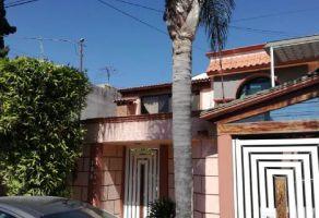 Foto de casa en venta en Jardines de La Hacienda, Querétaro, Querétaro, 9857714,  no 01