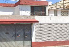 Foto de casa en venta en El Coyol, Gustavo A. Madero, DF / CDMX, 17489053,  no 01