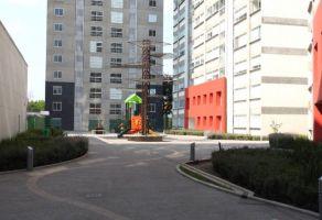 Foto de departamento en venta en Del Gas, Azcapotzalco, DF / CDMX, 16485422,  no 01