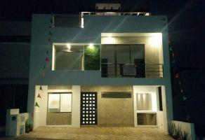 Foto de casa en condominio en venta en Milenio III Fase B Sección 10, Querétaro, Querétaro, 20508253,  no 01
