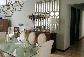 Foto de departamento en venta en Lomas de Bezares, Miguel Hidalgo, Distrito Federal, 6818763,  no 01