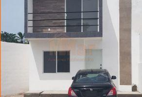 Foto de casa en venta en Revolución Verde, Ciudad Madero, Tamaulipas, 21475756,  no 01