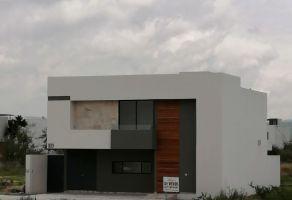 Foto de casa en venta en El Molino, León, Guanajuato, 21111384,  no 01