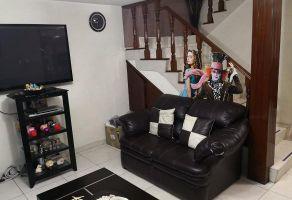Foto de casa en venta en Estado de México, Nezahualcóyotl, México, 6498613,  no 01