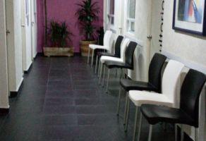 Foto de oficina en renta en Del Carmen, Coyoacán, DF / CDMX, 17050069,  no 01