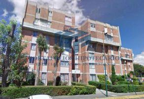 Foto de departamento en venta en Santiago Tepalcatlalpan, Xochimilco, Distrito Federal, 4912991,  no 01