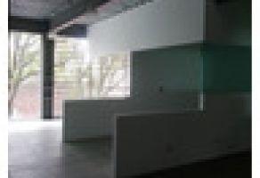 Foto de oficina en renta en Lomas Altas, Miguel Hidalgo, DF / CDMX, 20588724,  no 01