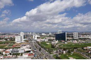 Foto de terreno comercial en venta en Angelopolis, Puebla, Puebla, 5230572,  no 01