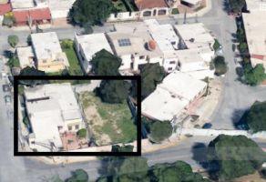 Foto de terreno habitacional en venta en Anáhuac, San Nicolás de los Garza, Nuevo León, 6413460,  no 01