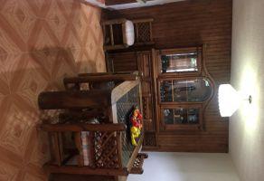 Foto de casa en renta en Centro, Tepotzotlán, México, 9436665,  no 01
