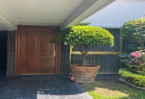 Foto de casa en venta en Lindavista Norte, Gustavo A. Madero, DF / CDMX, 17341009,  no 01