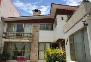 Foto de casa en venta en Magisterial Vista Bella, Tlalnepantla de Baz, México, 5494215,  no 01