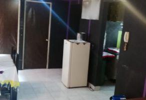 Foto de departamento en renta en Vallejo, Gustavo A. Madero, DF / CDMX, 20399066,  no 01