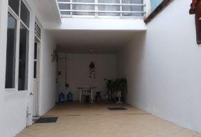 Foto de casa en venta en Las Flores, Santa Lucía del Camino, Oaxaca, 19760543,  no 01