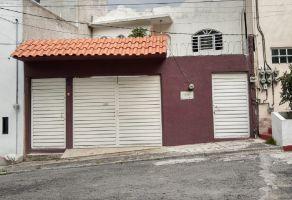 Foto de casa en venta en Izcalli Ecatepec, Ecatepec de Morelos, México, 22097340,  no 01