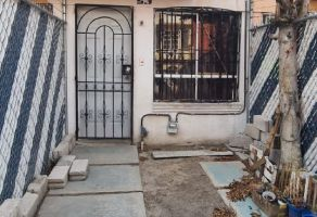 Foto de casa en venta en San Francisco Coacalco (Sección Héroes), Coacalco de Berriozábal, México, 20252756,  no 01