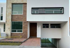 Foto de casa en venta en Cimatario, Querétaro, Querétaro, 20349060,  no 01