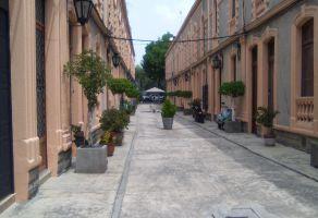 Foto de oficina en venta en San Rafael, Cuauhtémoc, DF / CDMX, 22056517,  no 01