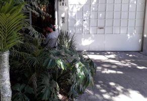 Foto de casa en venta en Roma Norte, Cuauhtémoc, DF / CDMX, 19791506,  no 01
