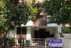Foto de casa en venta en Jardines Alcalde, Guadalajara, Jalisco, 13543206,  no 01