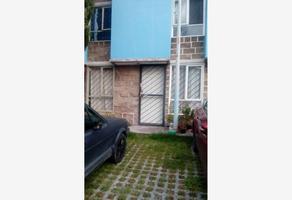 Foto de casa en renta en 1e la noria , barrios de santa catarina, puebla, puebla, 19273916 No. 01