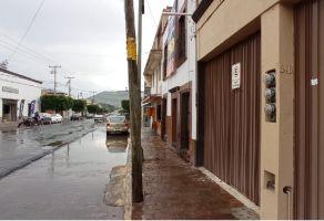 Foto de local en renta en Centro, San Juan del Río, Querétaro, 21628842,  no 01