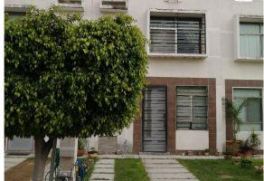 Foto de casa en venta en Cumbres de la Pradera, León, Guanajuato, 21361123,  no 01