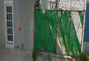 Foto de local en venta en Cozumel, Cozumel, Quintana Roo, 14423036,  no 01