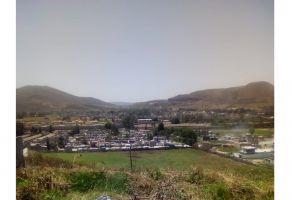 Foto de terreno habitacional en venta en Cortijo de San Agustin, Tlajomulco de Zúñiga, Jalisco, 12751870,  no 01
