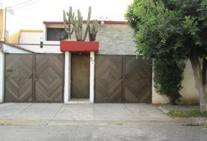 Foto de casa en renta en Las Arboledas, Atizapán de Zaragoza, México, 12801918,  no 01