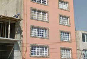 Foto de departamento en venta en Presidentes Ejidales 1a Sección, Coyoacán, Distrito Federal, 7309738,  no 01