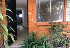 Foto de casa en venta en Ex-Hacienda el Pedregal, Atizapán de Zaragoza, México, 21779178,  no 01