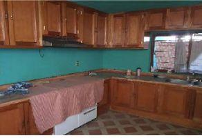 Foto de casa en venta en Santiaguito, Morelia, Michoacán de Ocampo, 20347496,  no 01