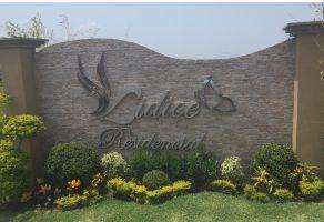 Foto de casa en condominio en venta en Santa Rosa 30 Centro, Tlaltizapán de Zapata, Morelos, 11037419,  no 01