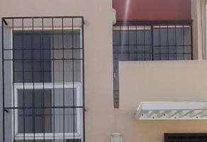 Foto de casa en venta en La Y, Otzolotepec, México, 14821398,  no 01