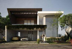 Foto de casa en venta en Jardín Real, Zapopan, Jalisco, 21274887,  no 01