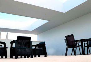 Foto de departamento en venta en Alfredo V Bonfil, Benito Juárez, Quintana Roo, 12254640,  no 01