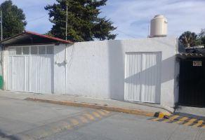 Foto de casa en venta en Morelos, Tepeapulco, Hidalgo, 17321021,  no 01