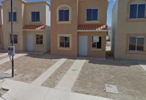 Foto de casa en venta en Buenos Aires, Mexicali, Baja California, 21487818,  no 01