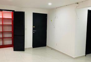 Foto de departamento en renta en San Álvaro, Azcapotzalco, DF / CDMX, 15299720,  no 01