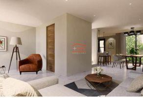 Foto de casa en venta en Fundadores, Querétaro, Querétaro, 9633500,  no 01