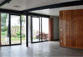 Foto de terreno habitacional en venta en Lomas de Chapultepec VII Sección, Miguel Hidalgo, DF / CDMX, 15853458,  no 01