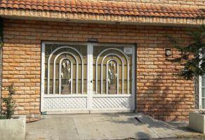 Foto de casa en renta en Planetario Lindavista, Gustavo A. Madero, Distrito Federal, 4920090,  no 01