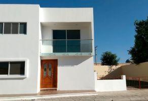 Foto de casa en condominio en venta en Tolometla de Benito Juárez, Atlixco, Puebla, 20634938,  no 01