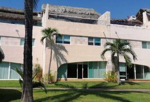 Foto de casa en venta en Playa Diamante, Acapulco de Juárez, Guerrero, 17797026,  no 01