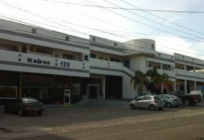 Foto de local en renta en Peñuelas, Querétaro, Querétaro, 10256393,  no 01