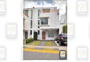 Foto de casa en renta en El Fortín, Zapopan, Jalisco, 7111686,  no 01