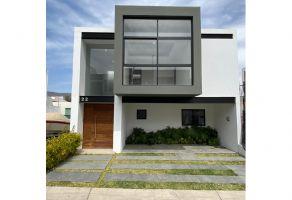 Foto de casa en condominio en venta en Arboleda Bosques de Santa Anita, Tlajomulco de Zúñiga, Jalisco, 19677170,  no 01