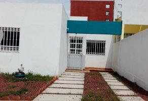 Foto de casa en venta en Santiago Jaltepec, Mineral de la Reforma, Hidalgo, 21360469,  no 01